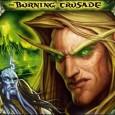 World of Warcraft: The Burning Crusade Producent: Blizzard Entertainment Wydawca: Activision Blizzard Dystrybutor: CD Projekt Data premiery (świat): 16.01.2007 Data premiery (Polska): 16.01.2007 Minęło kilka lat od porażki Płonącego Legionu...