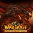 World of Warcraft: Cataclysm Producent: Blizzard Entertainment Wydawca: Activision Blizzard Dystrybutor: CD Projekt Data premiery (świat): 2011 Data premiery (Polska): 2011 World of Warcraft: Cataclysm jest trzecim dodatkiem do najpopularniejszej...