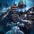 Rycerz Śmierci (Death Knight) to klasa wprowadzona wraz z drugim dodatkiem do gry – Wrath of The Lich King. Jest to klasa heroiczna służąca niegdyś samemu królowi Lichowi. Death Knight...