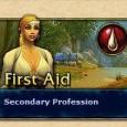 Pierwsza Pomoc (First Aid) – Poradnik profesji Z tego poradnika dowiesz się jak w szybki i efektywny sposób zdobyć najwyższy level drugorzędnej profesji – pierwsza pomoc. Profesja ta jest bardzo...