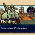 Wędkowanie (Fishing) – Poradnik profesji Jest to profesja polegająca na łowieniu ryb i wszystkiego innego co możemy napotkać w morzach i oceanach Azerothu. Fishing należy do profesji przy których należy...