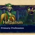 Zielarstwo (Herbalism) – Poradnik profesji Z tego poradnika dowiesz się jak szybko i skutecznie zdobyć najwyższy poziom w profesji Herbalism. Profesja ta podobna jest do górnictwa, ponieważ również polega na...