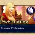 Jubilerstwo (Jewelcrafting) to profesja, która pojawiła się wraz z ukazaniem się pierwszego dodatku do gry – The Burning Crusade. Obok jawelcraftingu najlepiej trenować również mining, ponieważ właśnie z tej profesji...