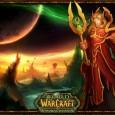 Krwawe Elfy (Blood Elves) Tysiące lat temu, wygnani Szlachetnie Urodzeni wylądowali na brzegach Lordaeronu i stworzyli magiczne królestwo Quel'Thalas. Wysokie elfy, gdyż tak się nazwali, odkryli potężną magiczną energię w...