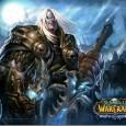 World of Warcraft: Wrath of The Lich King Producent: Blizzard Entertainment Wydawca: Activision Blizzard Dystrybutor: CD Projekt Data premiery (Świat): 13.11.2008 Data premiery (Polska): 13.11.2008 Najnowszy dodatek do World of...