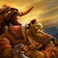 Mapy świata gry World of Warcraft to dział w którym możesz obejrzeć mapy kontynentów ze świata World of Warcraft. Na każdej z nich rozrysowane zostały poziomy potworków dostępnych w poszczególnych...