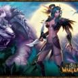 Druid (Druid) to postać bardzo silnie związana z naturą. Dzięki niej może on przybierać różne formy umożliwiające graczowi pełnienie wszystkich możliwych ról w drużynie. Zmieniając się w niedźwiedzia druid jest...