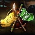 Zbierz wszystkich swoich towarzyszy broni i razem dołączcie do jednego z największych wydarzeń online w grze World of Warcraft. Już teraz możecie się rejestrować – Arena Pass World of Warcraft...
