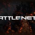 Ostatnio coraz częściej zdarza się, że hasła do konta graczy na battle.net zostają wykradzione przez osoby trzecie. Ma to miejsce w różnoraki sposób. Pamiętaj, aby pod żadnym pozorem nie podawać...
