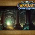 Halls of Stone (Kamienne Sale) zostały dodane do gry wraz z drugim dodatkiem – Wrath of The Lich King. Znajdują się one w Ulduar w Burzowych Szczytach. Najgroźniejszym bossem tej...