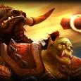 Na oficjalnym forum pojawił się post z ciekawą informacją. Ekipa World of Warcraft pracuje obecnie nad nowym rozwiązaniem, które pozwoli na dodatkową opcję: zapraszanie do grupy znajomych z innych serwerów,...