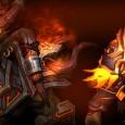 Przedstawiamy Wam nowe wyglądy setów, które pojawia się w grze World of Warcraft razem z najnowszym patchem 4.2. Obecnie dostępnych jest tylko kilka klas jak: Paladyn, mag, hunter, rogue, death...