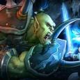 Dzisiaj pojawiło się 10 nowych kart do karcianej gry World of Warcraft dostępnych na oficjalnej stronie World of Warcraft Trading Card Game. Sprawdźcie sami czy nowe karty się Wam podobają,...