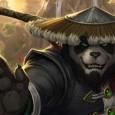 Informacje jakie Blizzard opublikował jakiś czas temu odnośnie najnowszego dodatku do World of Warcraft: Mists of Pandaria zostały potwierdzone! Azjatyckie krajobrazy to główny klimat jaki będzie panował na kontynencie Pandarii....